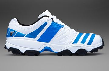adidas cricket shoes men
