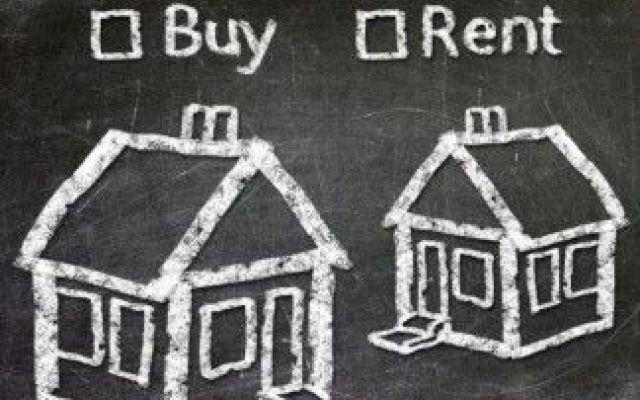 Credit prima casa calculator online
