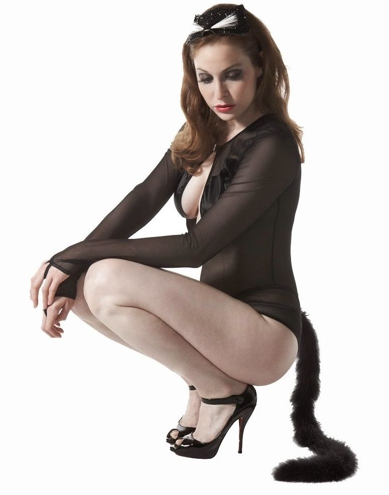 Leaked Hot Carice Van Houten  naked (93 pics), Instagram, legs