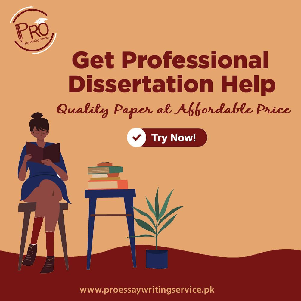 Essay writing services in pakistan