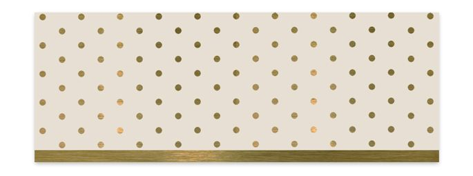 Pretty Polka Dots | Free Facebook Covers - Blog Design | Blogger Templates - Designer Blogs