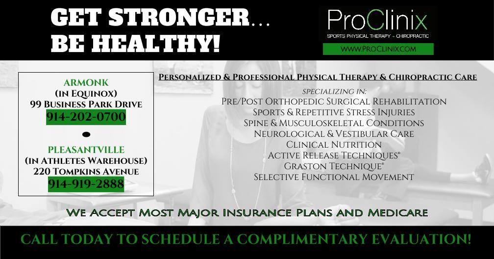 Pin By Proclinix Sports Physical Therapy Chiropractic On Proclinix