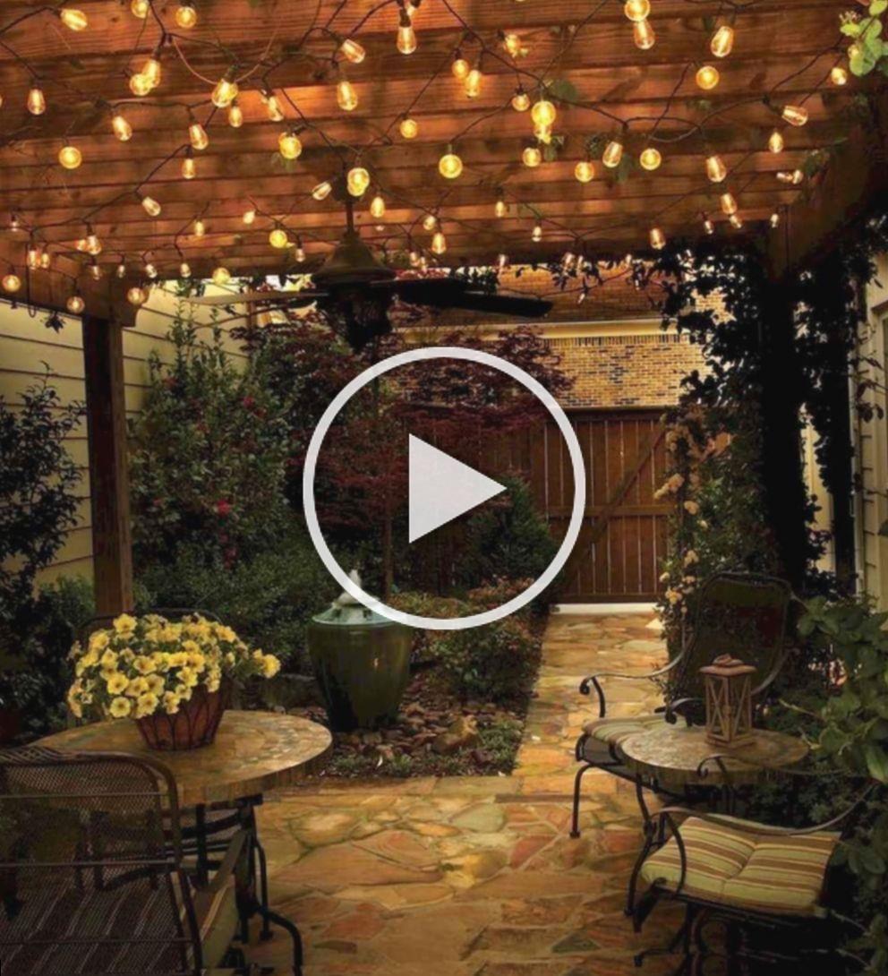 Photo of ✔ Diy Outdoor Lighting Cheap #tinyhomes #tinylivingtinyhousebuild #tinyhousede…