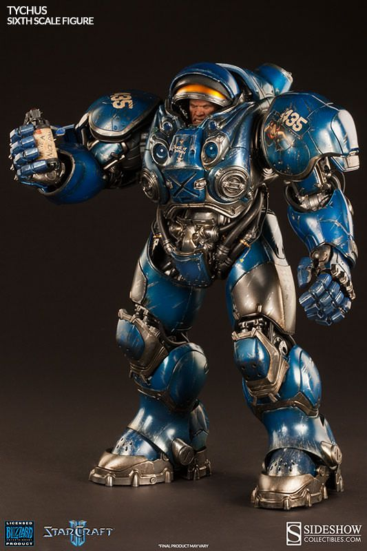 Opinion Space marine toys consider, that