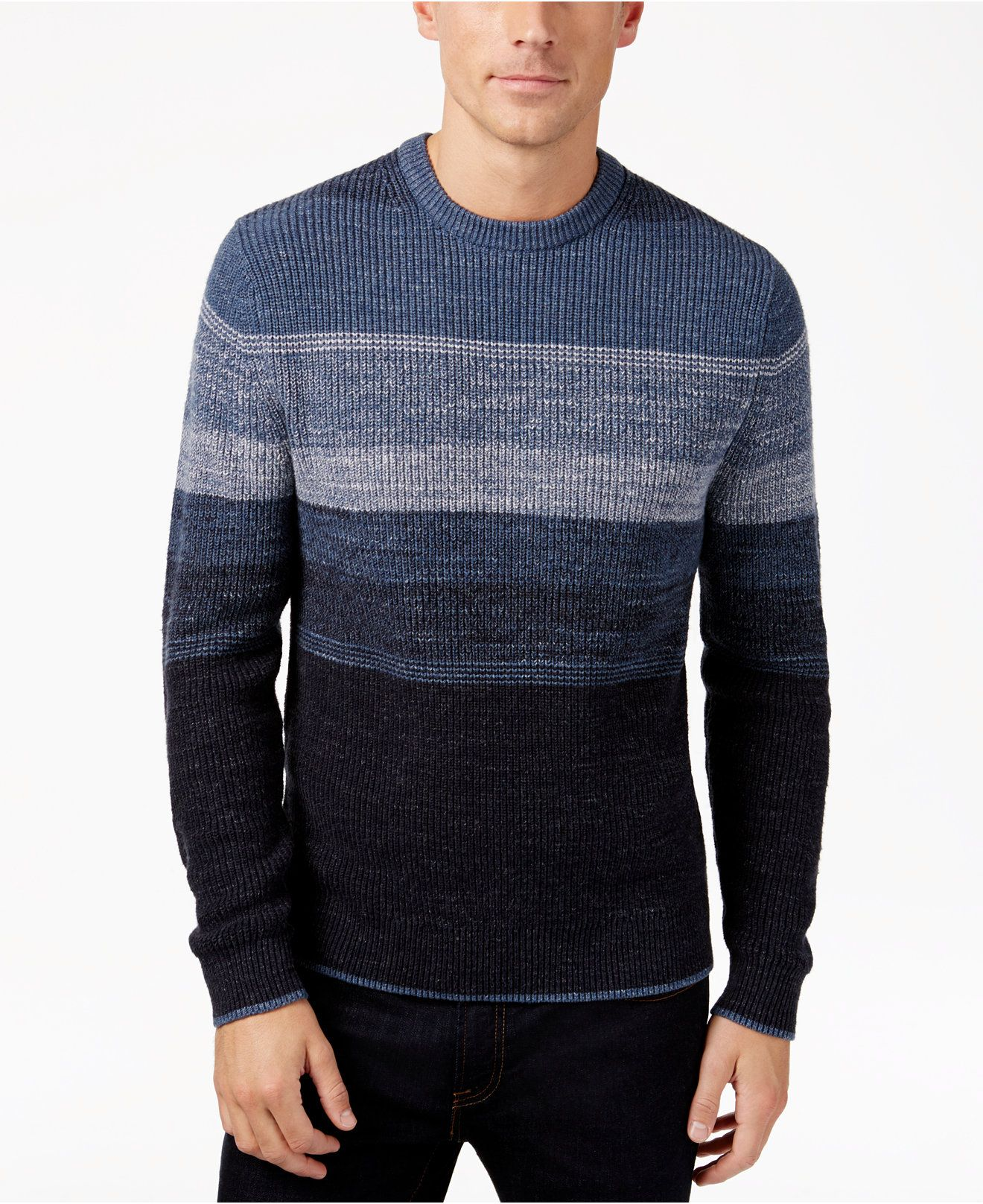 Tommy Bahama Men 39 S Marl Of The Story Sweater Sweaters Men Macy 39 S Men Sweater Winter Outfits Men Long Sleeve Tops Men [ 1616 x 1320 Pixel ]