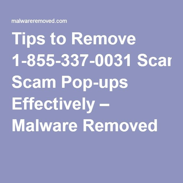 marvelous 1 800 361 2613 #4: Your First PC Helper: How to Remove 1-800-361-2613 Popup Scam Easily?   How  to REMOVE Computer Virus?   Pinterest   Computer virus