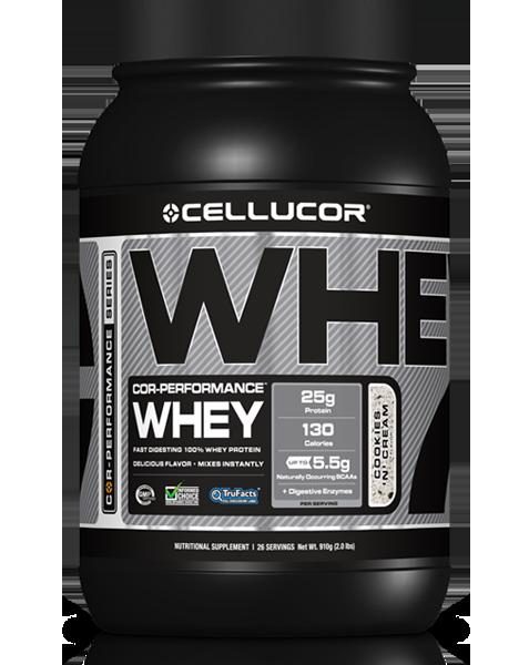 Whey Protein Powder Work It Out Best Protein Powder Whey
