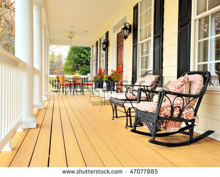images front deck furniture - Google Search