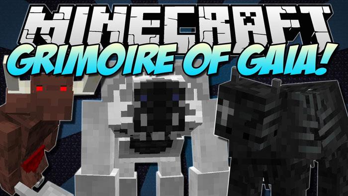 Grimoire Of Gaia 3 Mod 1 12 2 1 10 2 Download Miinecraft Org