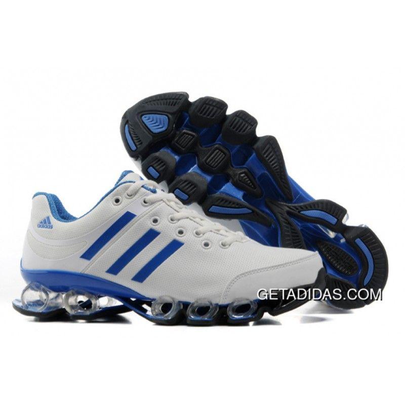 adidas bounce titan iv