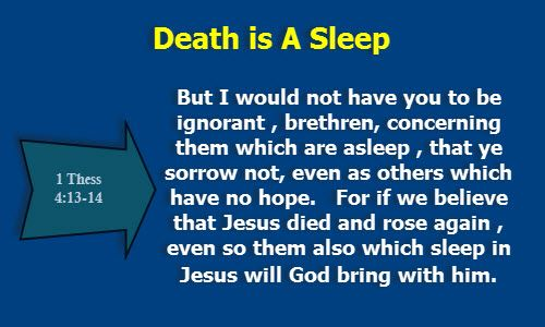 Death Bible Quotes Bible Verse Images On Death  Bing Images  When A Loved One Passes .