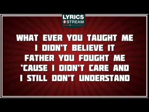 It S A Sin Pet Shop Boys Tribute Lyrics Lyrics Music