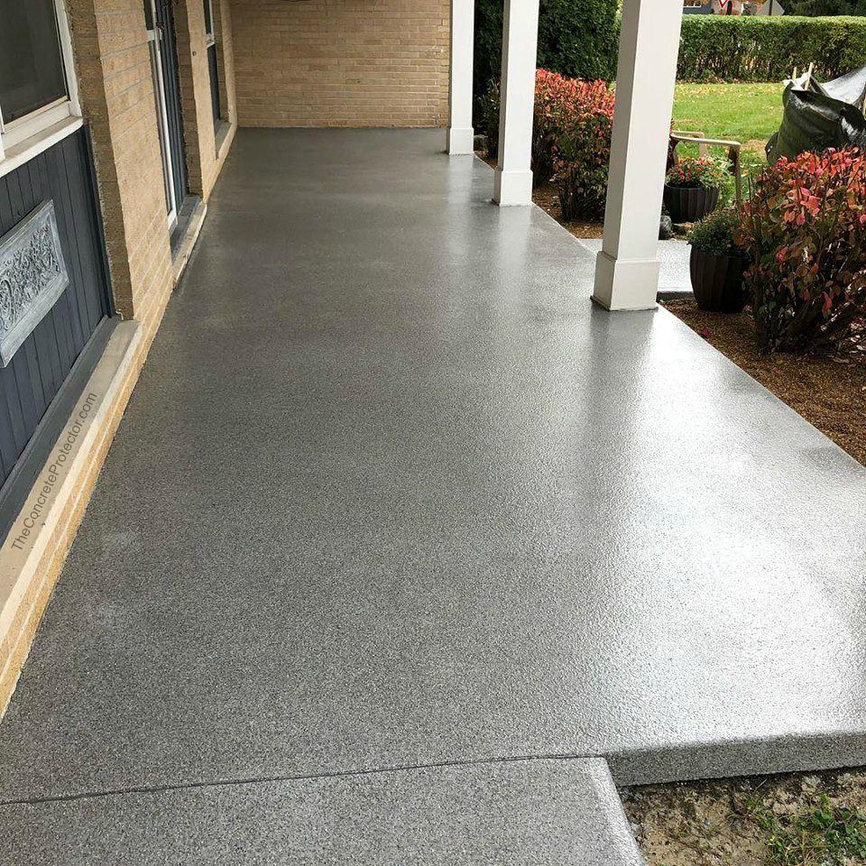 Pin On Illinois Decorative Concrete Contractors