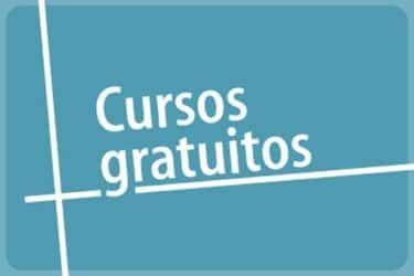 2310a9851 Cursos online gratuitos com certificado grátis para imprimir ...