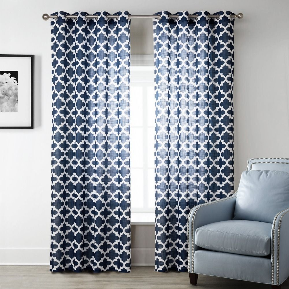 living charcoal curtains double door decor marvelous rugs blackout curtain window gray geometric for room and panel