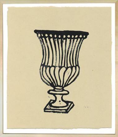 Linoleum Berlin , Pin By Leslie Paige On Artists Pinterest