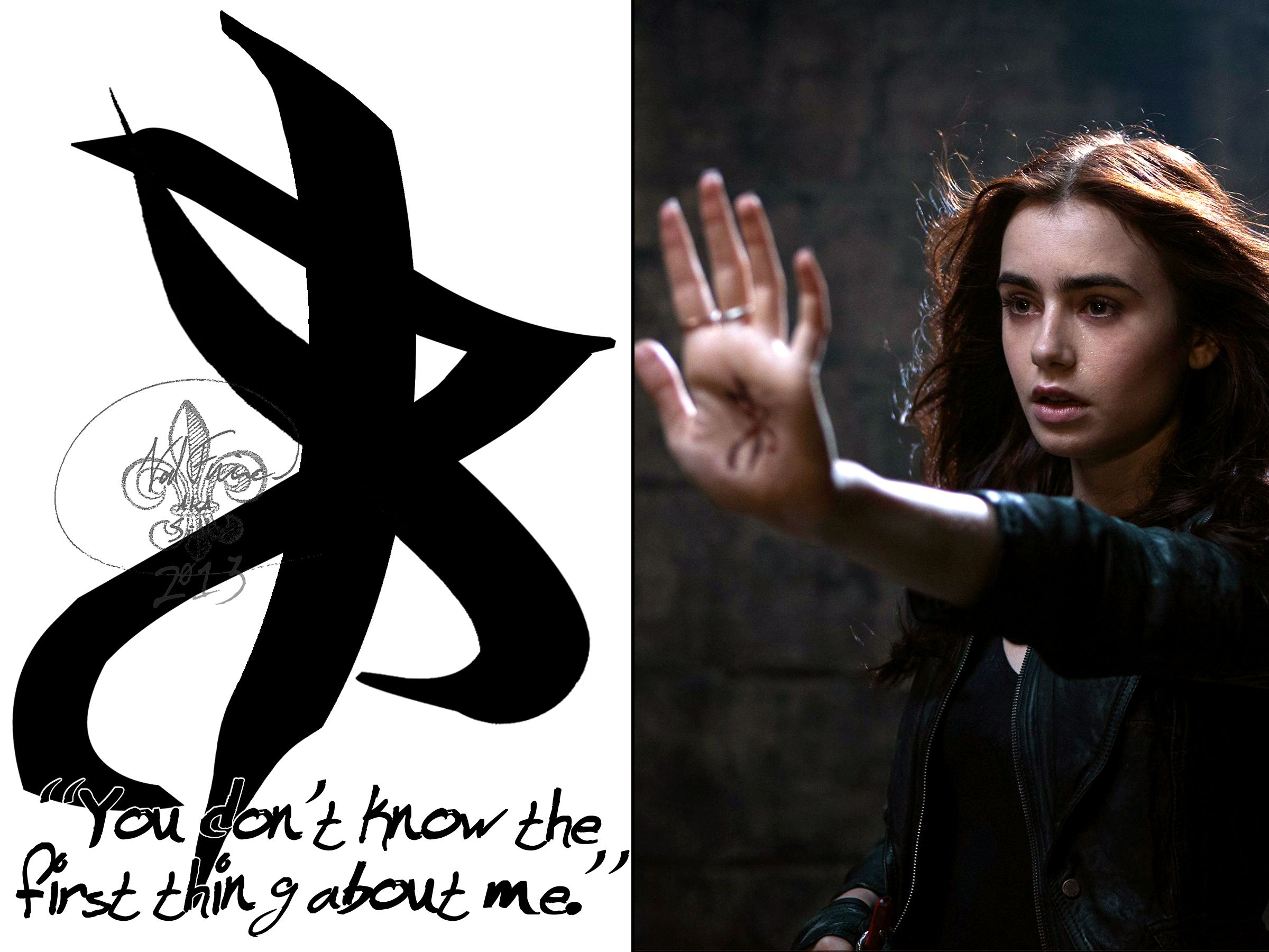 Mortal instrument from clary to valentine mortal instuments mortal instrument from clary to valentine biocorpaavc