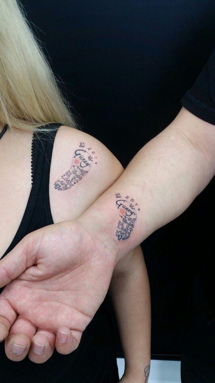 Pin De Wilman Marmolejo En Tatuajes Tatouage Tatouage Femme Y Tatoo