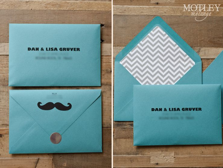 Little Man Invitations | LITTLE MAN BABY SHOWER: Custom Invitation Designs    Houston Wedding .