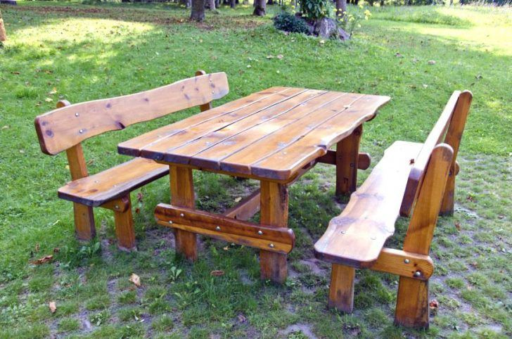 Cool Picnic Tables Unique Picnic Table Plans Best Picnic Tables Prime Picnic  Table Ideas 90 With
