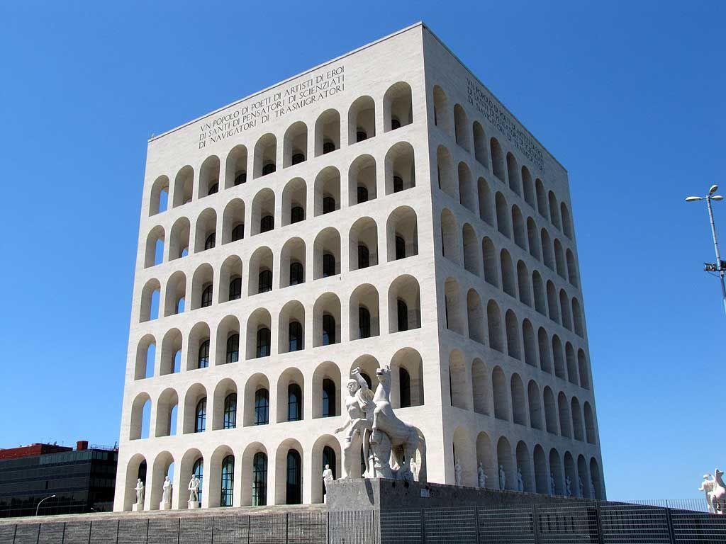 Daily Photo Stream Stalinist Architecture Amazing Architecture Skyscraper