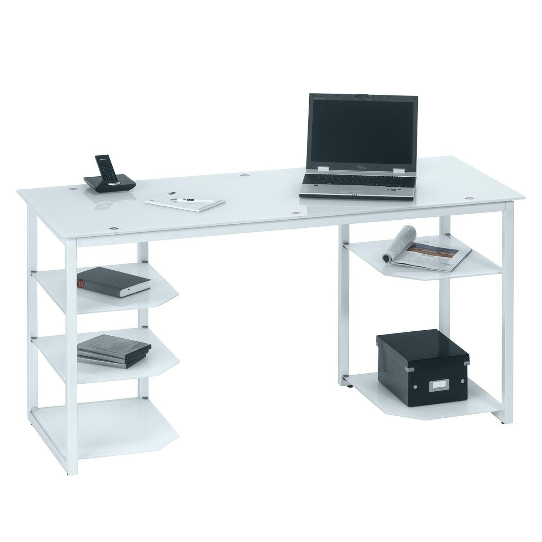 Burowand Mit Schreibtisch Buromobel Serie Schreibtisch