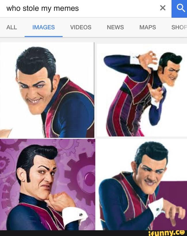 Image result for robbie rotten memes | things i like ...