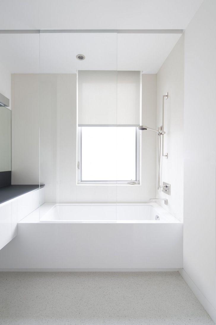 Badezimmer ideen für kinder modern mansion on the beach by dan brunn  badezimmer in