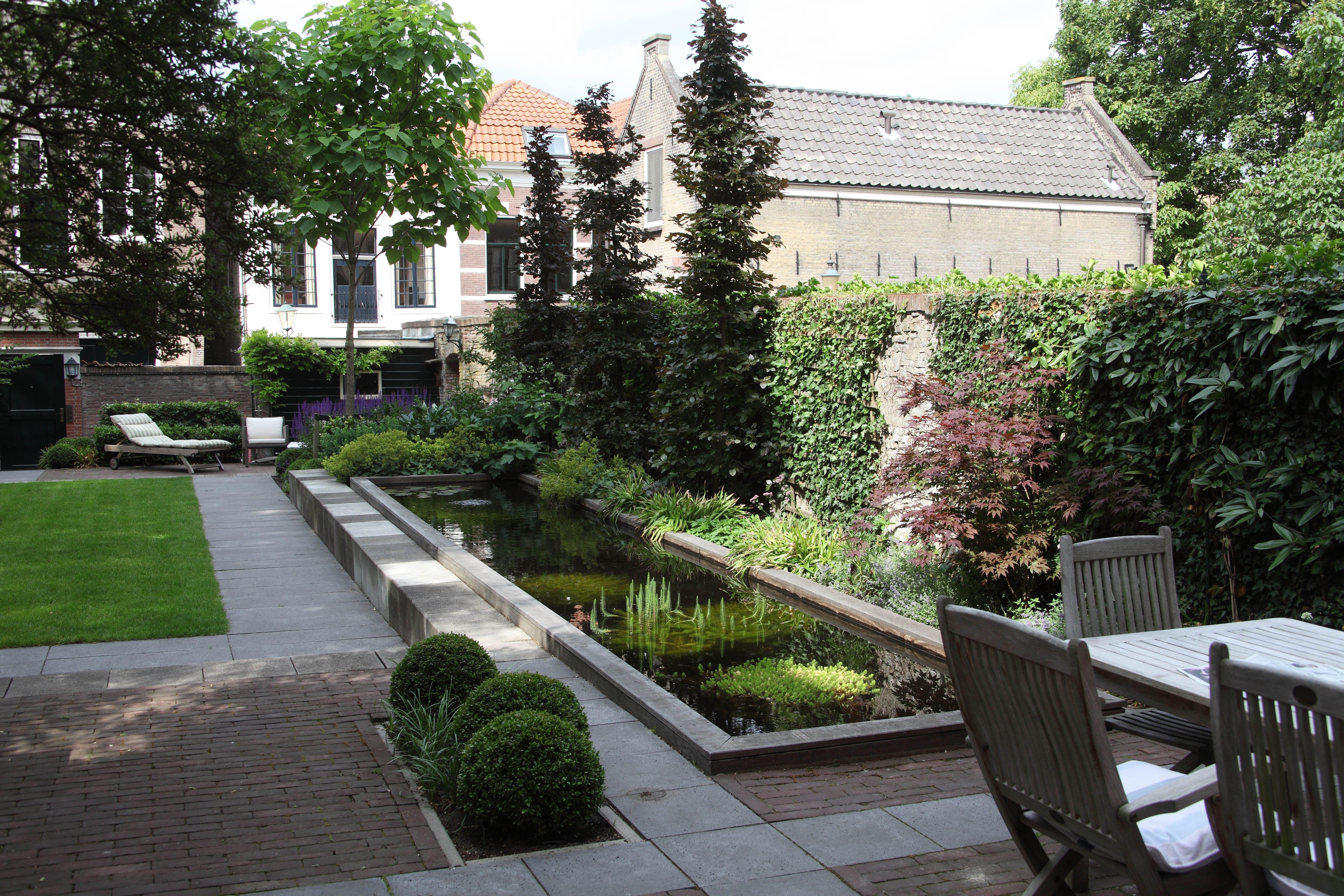 Online tuin ontwerpen beautiful achtertuin terras for Tuin online ontwerpen
