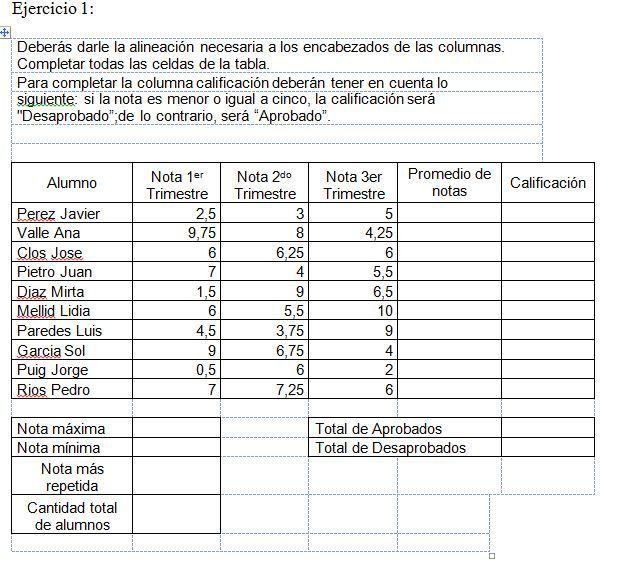 fonction si excel 2013 pdf