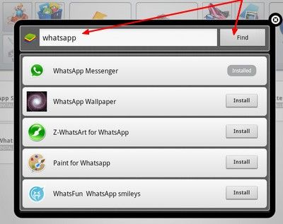 تحميل برنامج واتس اب للكمبيوتر 2017 Download WhatsApp
