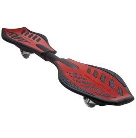 Razor RipStik from Dicks Sporting Goods #EastwoodPinPals