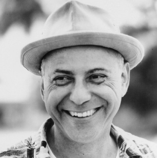 Alan Arkin B 1934 Filmsite Ow Nf1 Notable Films Part 1 Of 2