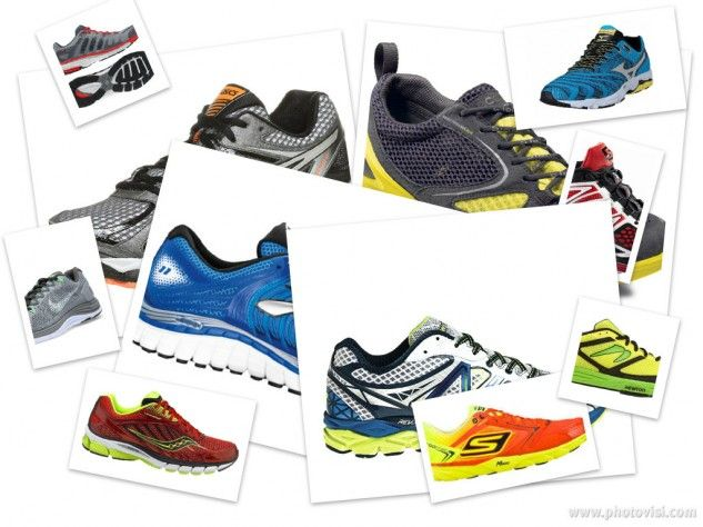New Running Shoes for Fall 2013 | Running shoes, Shoes, Nike
