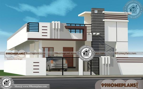 house plan north facing vaastu low budget homes in kerala also rh pinterest