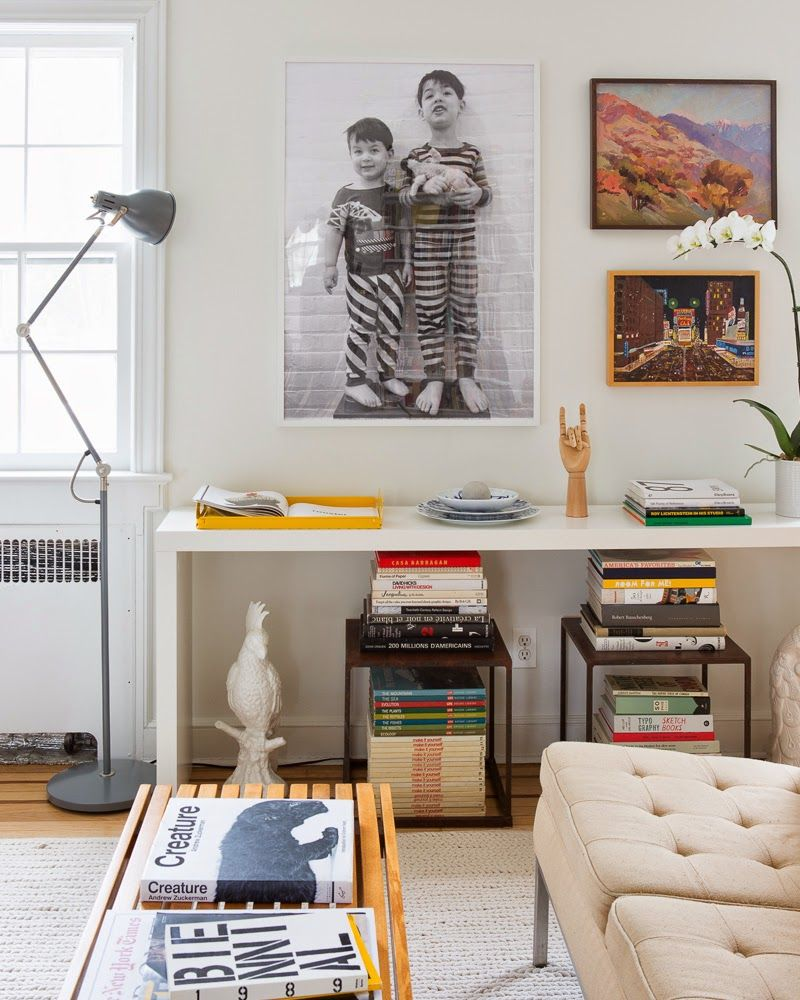 New Jersey House Tour Tiny Living Rooms Home Decor