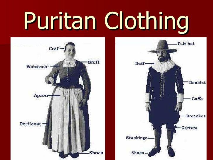 Puritan Dress Shirts For Men