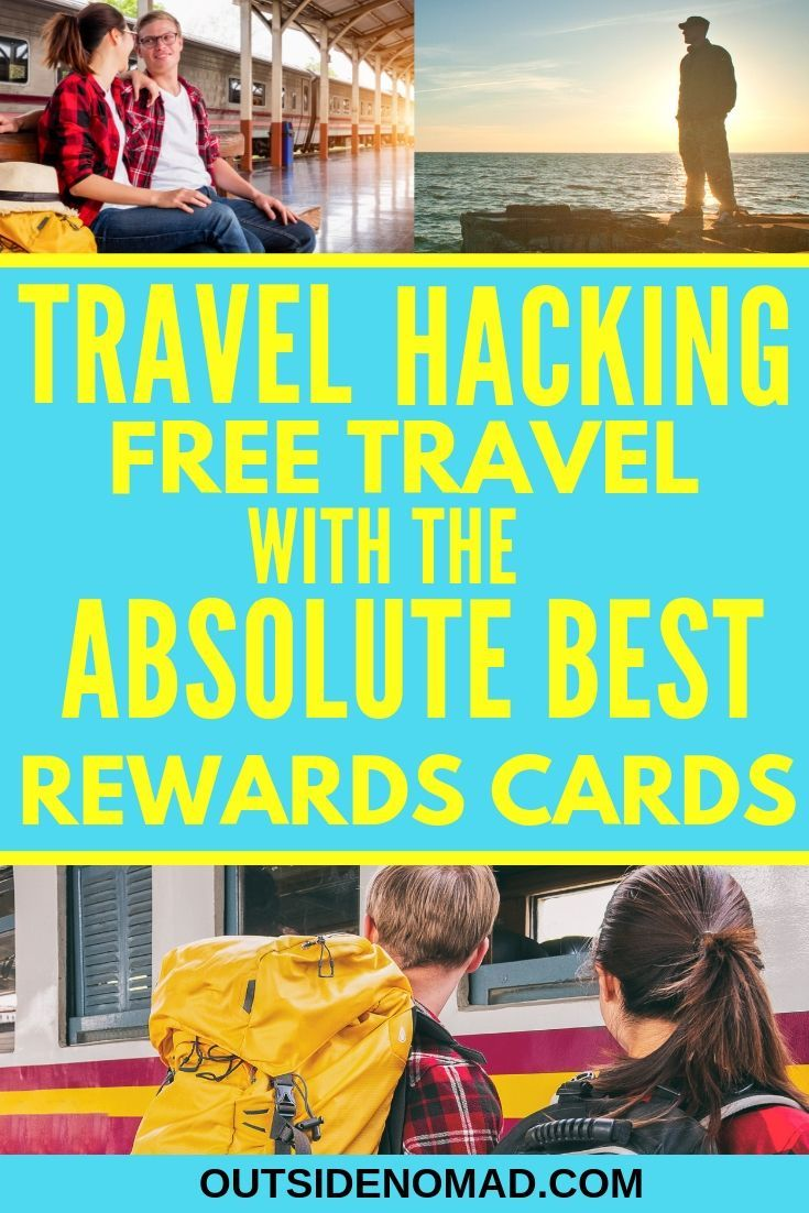 Let's get you FREE travel and make you a master of travel hacking with frequent flyer programs and travel credit cards. Keep travel cheap so you can do more and see more.  FREE International and domestic travel is possible using frequent flyer miles and travel hacking.  Budget travel couldn't be easier using this travel hack.  #travelhacks #travelhacking #budgettravel #budgettraveltips  via @outsidenomad