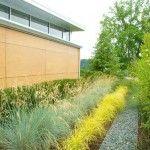 Modern Landscaping Design (9)