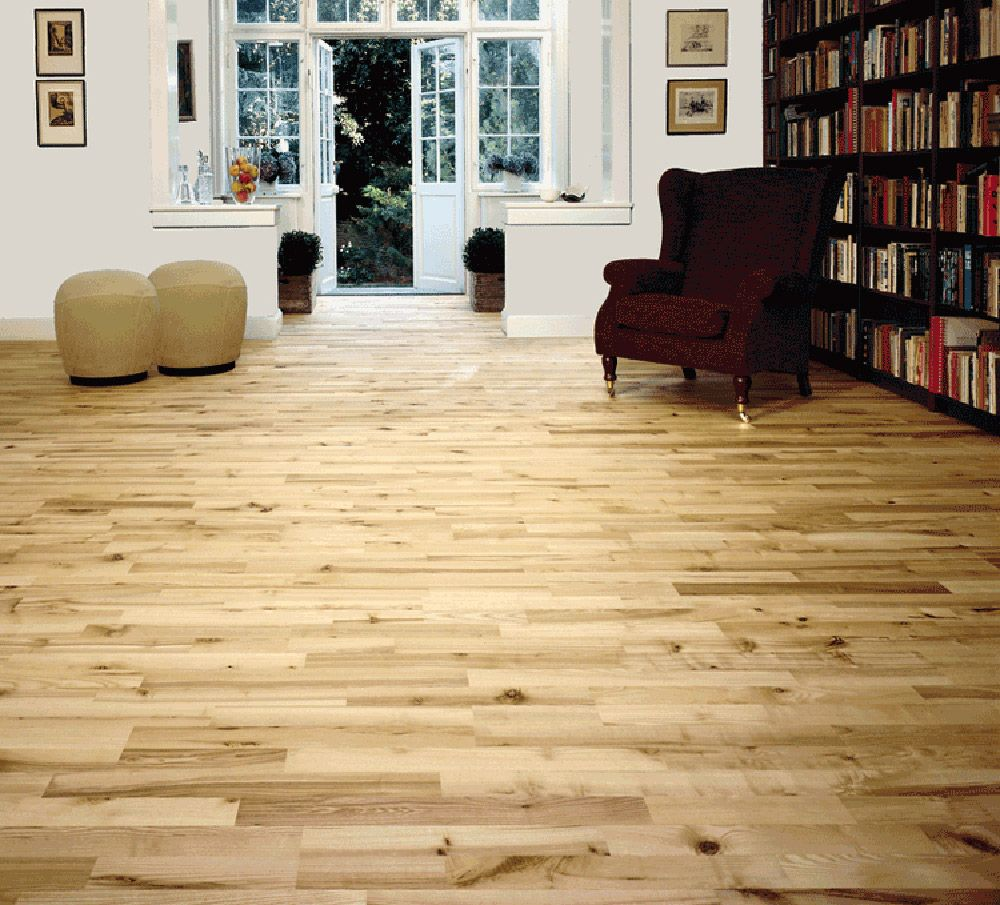 Our Ash Hardwood Flooring Has The Longest Lengths And Toughest Finish Visit Us Online To Order Your Samples