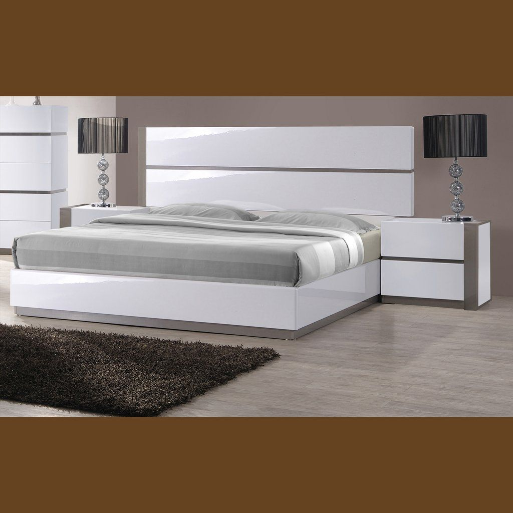 queen bed headboard size width 71 65 size depth 85 47 size