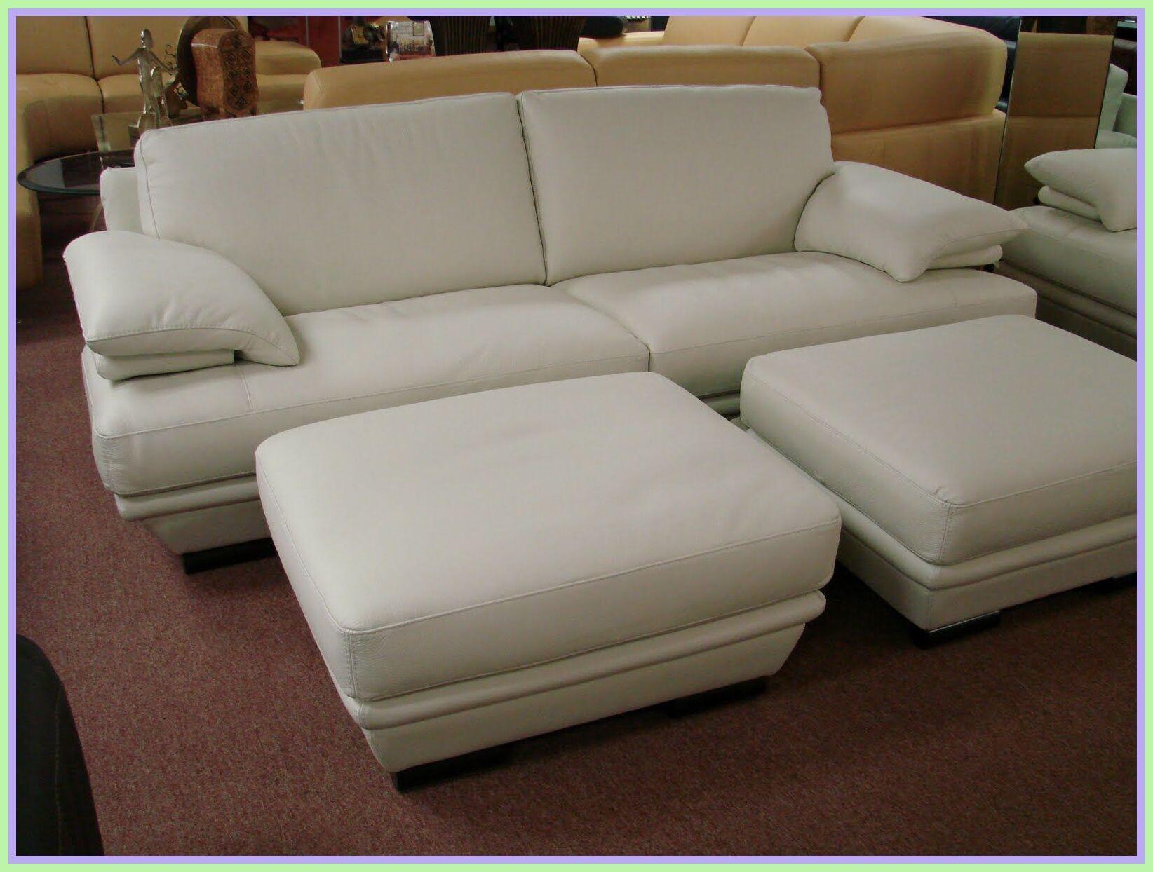 59 Reference Of White Sofa Elegant In 2020 White Leather Sofas White Sofa Set Best Leather Sofa