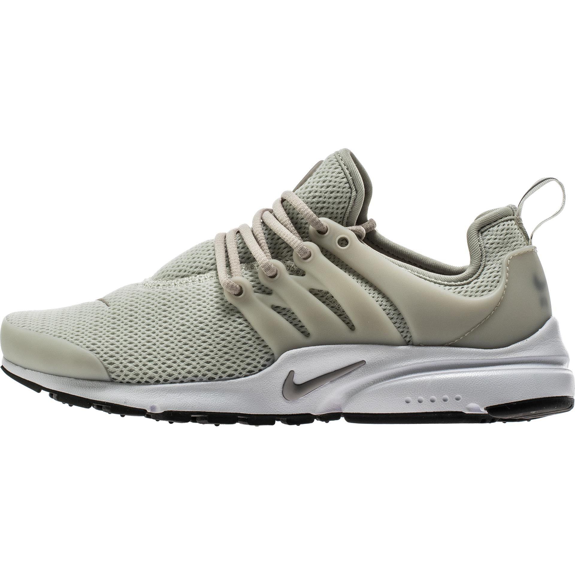T-chaussures Zapatillas Se Promener W Eu Beige 40 (uk) 6,5