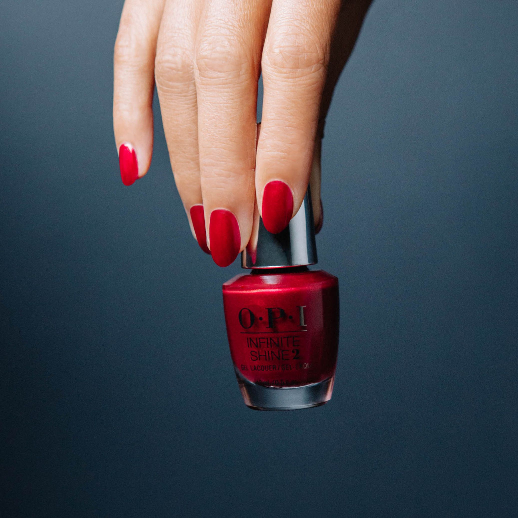 Can You Get Hiv From A Manicure Sending You Holiday Hugs Opi Polish Manicure Holiday Collection