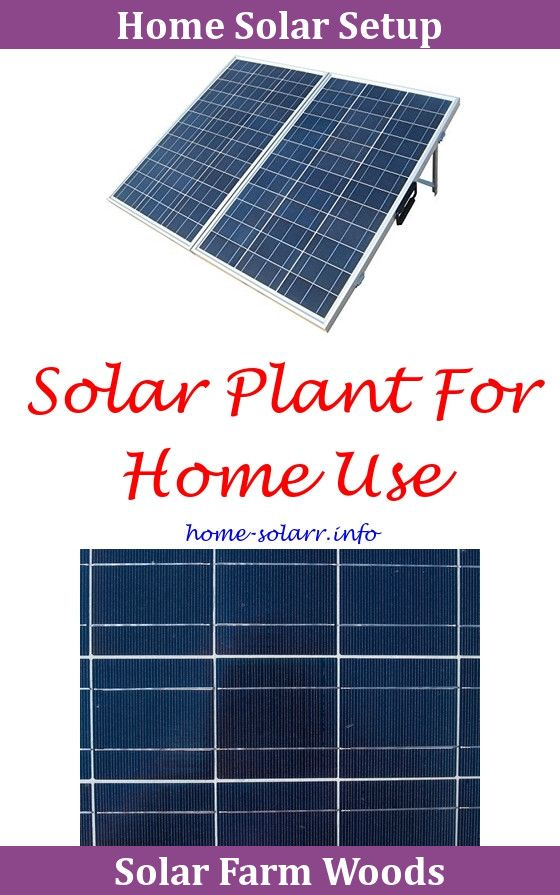 Household solar panels solar panel blueprint solar homes pictures household solar panels solar panel blueprint solar homes pictures building solar panels from scratch home energy services ltdwhat is solar energy malvernweather Gallery