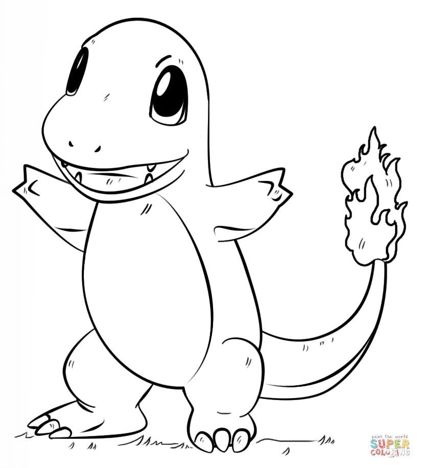 Jogos Infantis Gratis On Line De Pintar Desenhos Pokemon Pokemon Coloring Pages Pokemon Coloring Pokemon Coloring Sheets