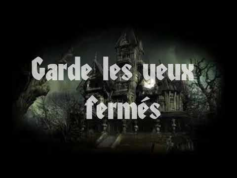 Son 3D Horreur (Film audio) - YouTube   Film, Horreur, Audio