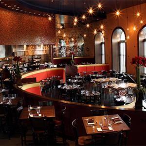 Best Tapas Restaurants In The U S My Travel Stuff Best