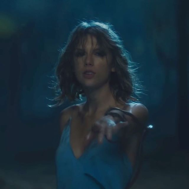 #OOTWMusicVideo