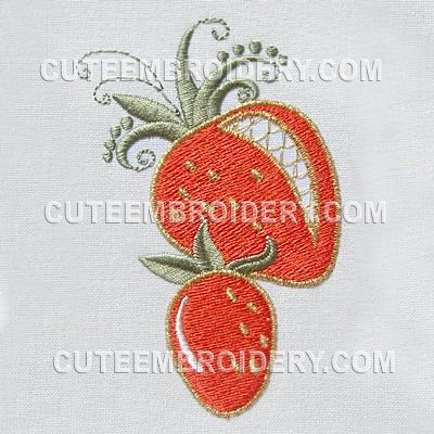 Free Embroidery Designs Cute Embroidery Designs Vzory Na